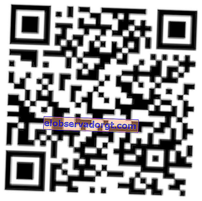 qr USB Webcam Android